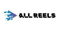 All Reels Casino logo