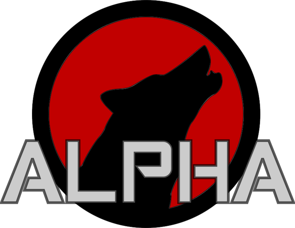 Alpha Test Operator Review logo