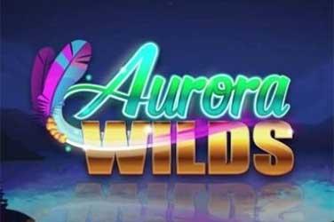 Aurora-Wilds-Slot-Testbericht