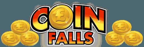 Coin Falls Casino Test