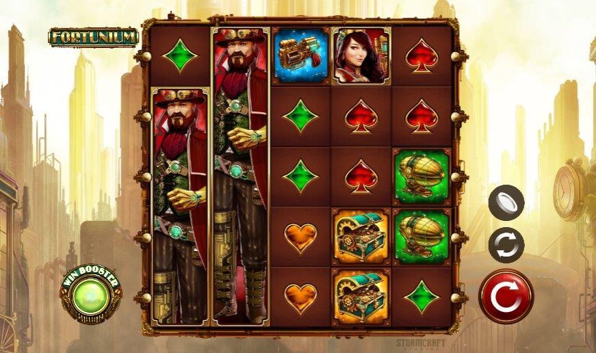 topgames_11_4011754643.jpg