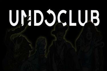 Undoclub logo