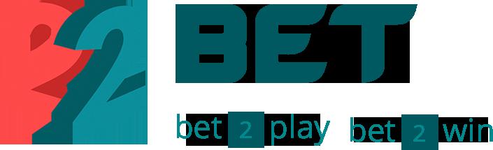 bet22 casino logo