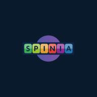 Spinia
