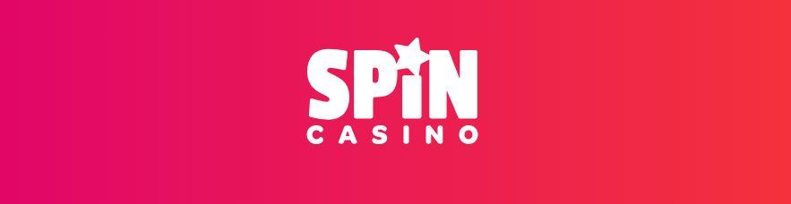 spin casino arvostelu ja kokemuksia