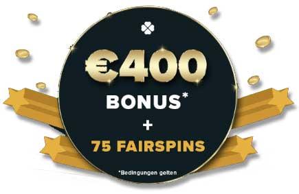 Fairplay-Casino-Willkommensbonus