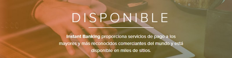 /INSTANT-BANKING-DISPONIBLE