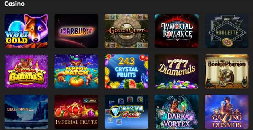 juegos-24k-casino