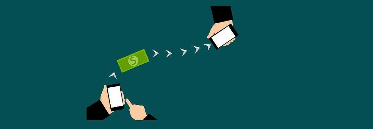 money-transfer-casinotops