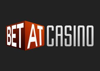 Казино BETAT logo