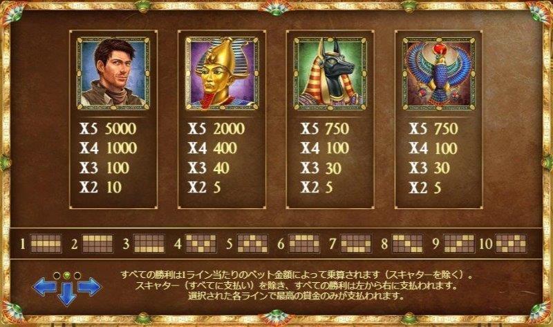 topgames_14_347878414bookofdead5.jpg