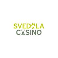 Svedala Casino
