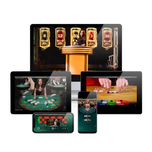 kevolution-gaming-casino-software