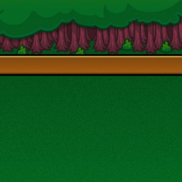 slot background image
