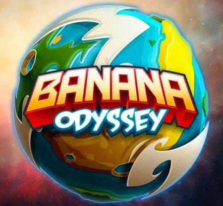 Banana-Odyssey-Microgaming