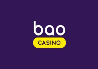 バオカジノ(Bao Casino) logo
