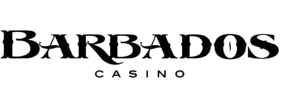 Barbados Casino logo
