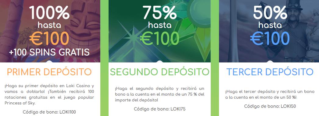 bonos-bienvenida-loki-casino
