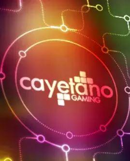 cayetano-gaming-cto