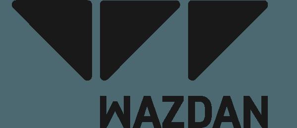 由 Wazdan 提供支持的在线娱乐场