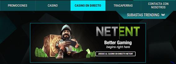 Bbets-casinoenvivo