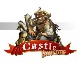 CASTLE-BUILDER-RABCAT