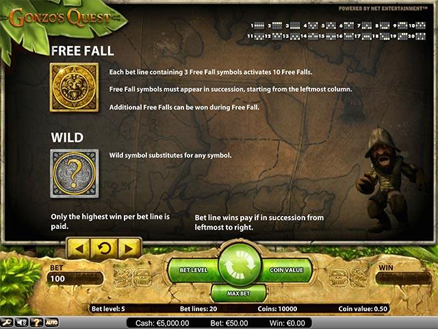 topgames_1_208938533Gonzos-Quest-1.jpg