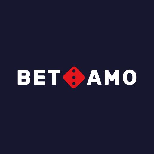 Betamo Casino und Sportwetten