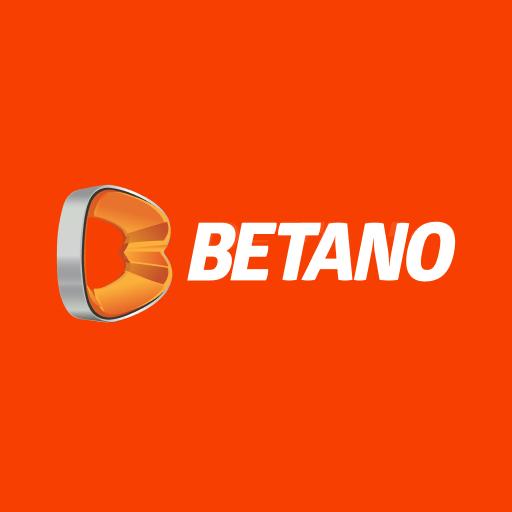 Betano Online Casino