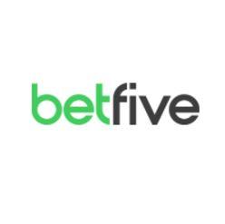 BetFive Casino