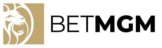 BetMGM NJ logo