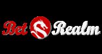 Betrealm logo