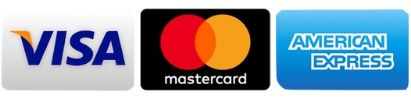 Credit Card Visa & Mastercard Online Casinos