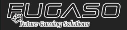 Fugaso Gaming