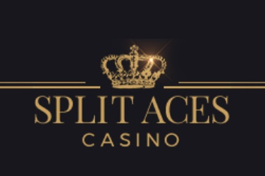 Обзор казино Split Aces logo