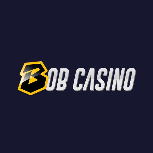 Bob Casino Online Casino