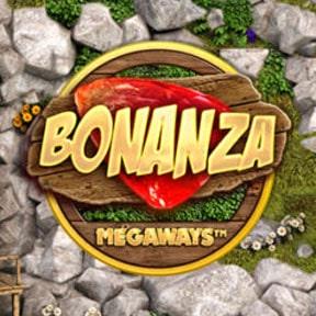 Bonanza Megaways