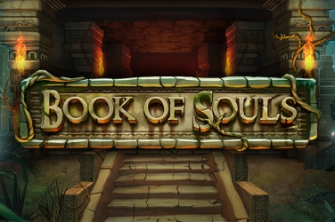 Book of Souls
