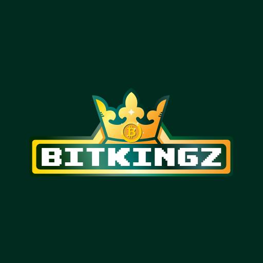 Btikingz Logo