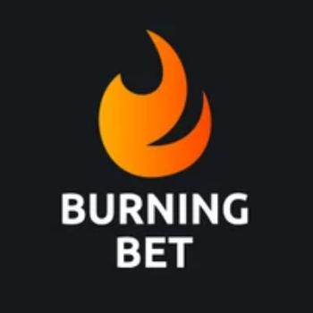 Burning Bet