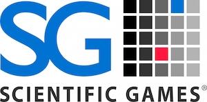 Scientific Games:为用户创造世界顶尖的互动游戏体验