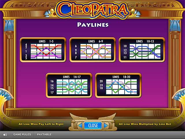 topgames_10_1081333504cleopatra-slot-images-7.jpg