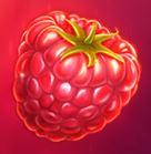 Frucht Slots