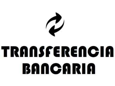 Casinos con Transferencia Bancaria en España