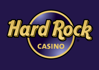 Hard Rock Casino NJ