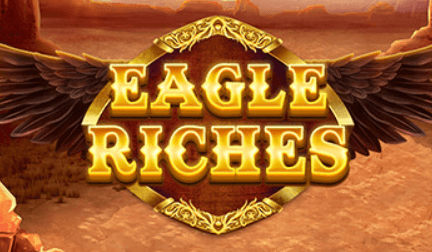 Eagle Riches