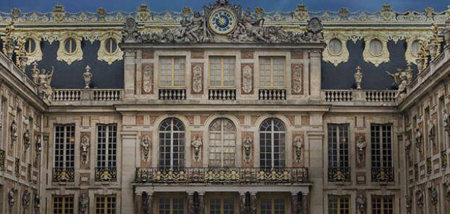 Der Euro Palace