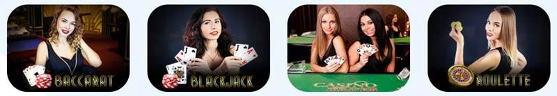 JellyBean-Casino-Live-Tische