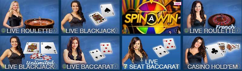 Europa-Casino-Live-Dealer