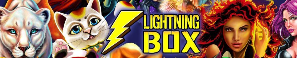 lightning-box-software